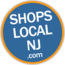 Find Us On Shops Local NJ