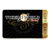 TWW $50 Gift Card for $25
